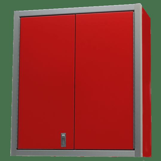 Moduline Aluminum Garage Cabinet Systems