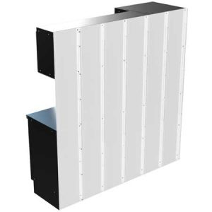 Select™ Instant Wall Kit