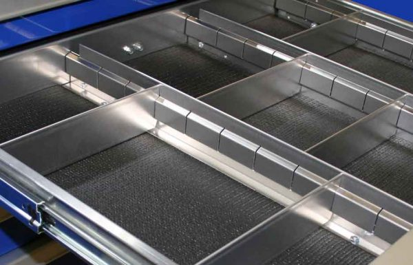 Moduline-Drawer-Dividers