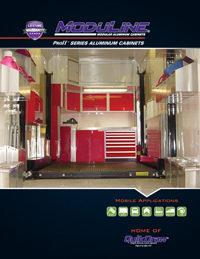 ProII™ Mobile Applications Catalog