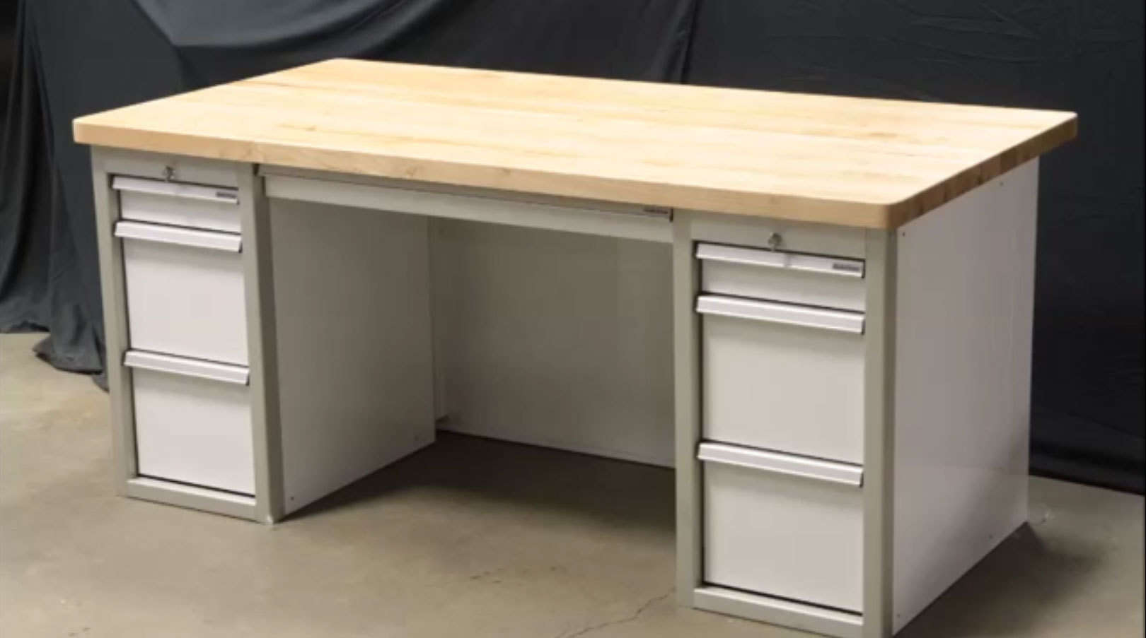 haw arctic kitchen in collection assembled hallmark decorators height drawers cabinets desk white with p base cabinet home