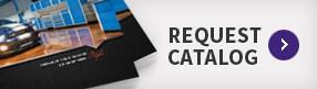 Moduline Cabinets Catalog of Trailer & Garage Cabinets