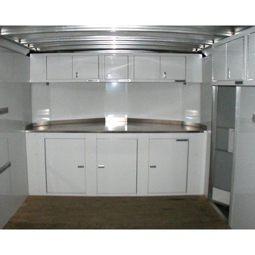 cargo archives trailers cabinets pros american trailer options category cabinet base