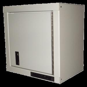 16 Series Wall Cabinet 16″H X 11″D X 16″W
