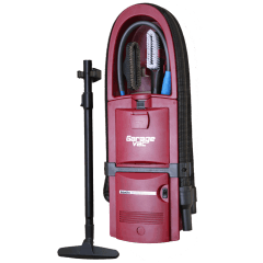 Garage Vacuum Accessories