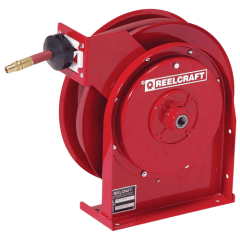 Reelcraft Hose Reels Cabinet Accessories