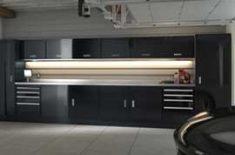 Black Select™ Garage Cabinets For Garage Video