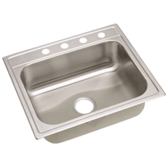 Stainless Steel Sink Garage & Trailer Accessories