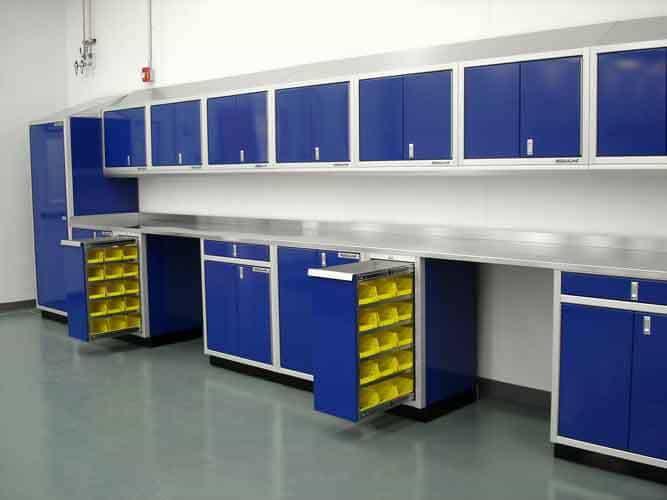 Aluminium Kitchen Cabinet Forum