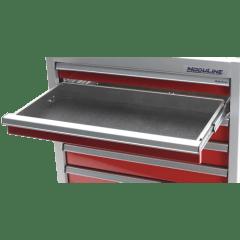 Moduline Extreme Liner Cabinet Accessories