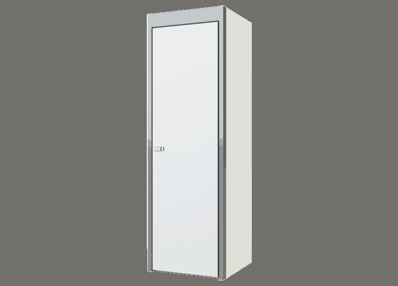 Closetmaid Storage Cabinet Cabinets White Storage Cabinet: Sportsman II™ Trailer & Vehicle Closet Cabinets
