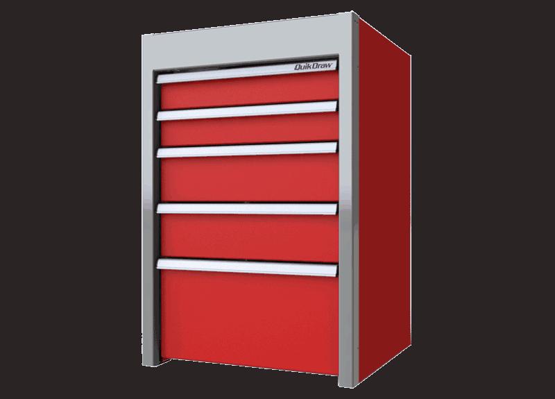 Sportsman-II-toolbox-r