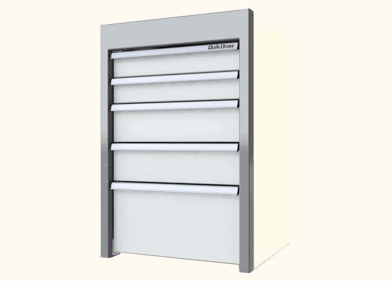 Sportsman-II-toolbox-w