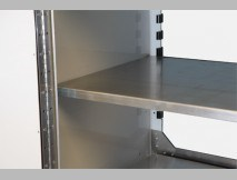 Adjustable-shelf-in-wall-ca-213×162