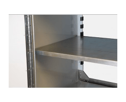 Adjustable-shelf-in-wall-ca