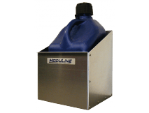 Fuel-jug-holder-single1-213×162