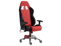 Grand-prix-chair-blk-red-213×162
