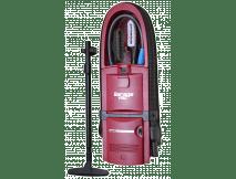 Red-garage-vac-flush-213×162