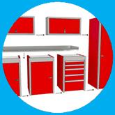 sportII-features-modular