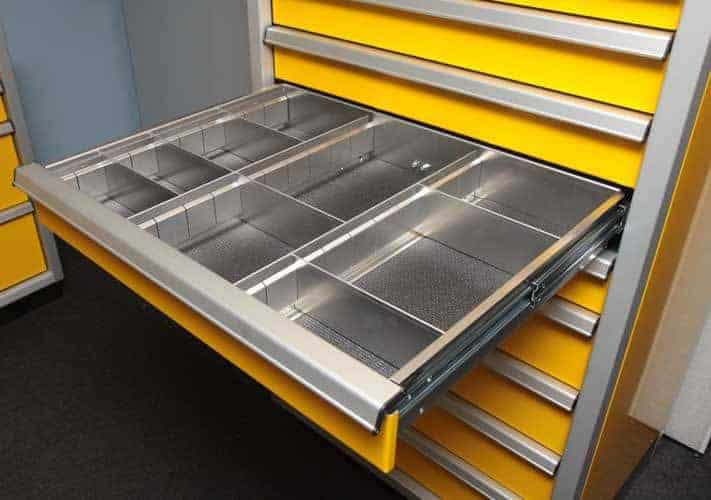 Aluminum Drawer Dividers  Moduline Cabinets. Target Small Table. Wood Drawer Knobs. Hidden Computer Desk Furniture. Pink Student Desk. Low Table Ikea. Tempered Glass Table Tops. Top Rated Desk Chairs. Jewelry Drawer Liner