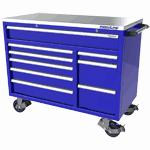 Moduline QuikDraw Tool Box
