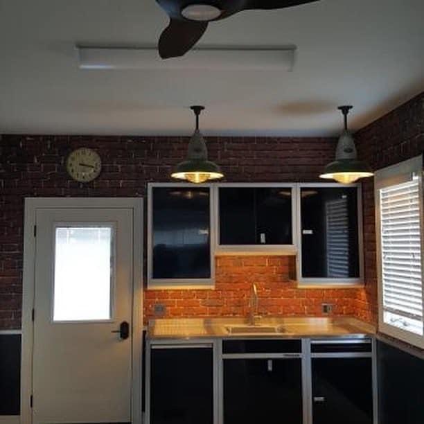 Moduline Cabinets Garage Storage & Organization Layouts