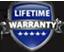 Moduline Military-Grade Aluminum Cabinets Lifetime Warranty