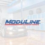 Moduline Modular Aluminum Military-Grade Cabinets